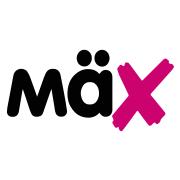 (c) Maex-kamen.de